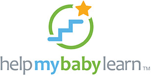 Welcome to Help My Baby Learn!